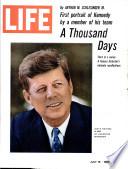 16 juuli 1965
