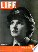 26 jaan. 1942