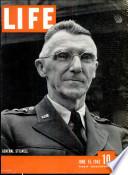 15 juuni 1942
