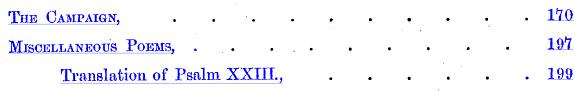 [merged small][merged small][ocr errors][merged small][merged small][merged small][merged small][ocr errors]