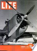 2 veeb. 1942