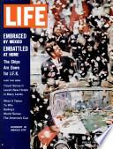 13 juuli 1962
