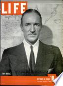 4 okt. 1943