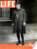 14 dets. 1936