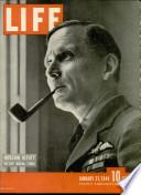31 jaan. 1944