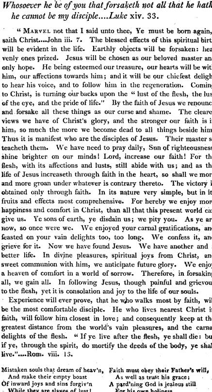 [merged small][merged small][ocr errors][merged small][merged small][ocr errors][merged small][ocr errors][merged small][ocr errors][merged small][ocr errors][merged small][ocr errors]