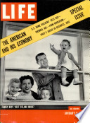 5 jaan. 1953