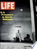 20 okt. 1967