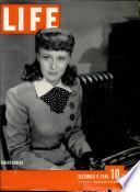 9 dets. 1940
