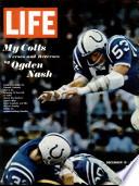 13 dets. 1968