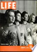 9 veeb. 1942