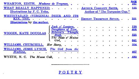 [merged small][ocr errors][merged small][ocr errors][merged small][merged small][merged small][ocr errors][merged small][merged small][merged small][merged small][merged small][merged small][merged small][merged small][merged small][merged small][merged small]