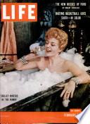 28 veeb. 1955