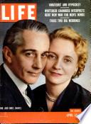 30 apr. 1956
