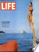9 juuli 1965