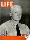 10 juuli 1944