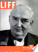 24 mai 1948