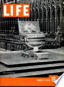15 mär. 1937