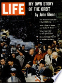 9 mär. 1962