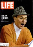 23 apr. 1965