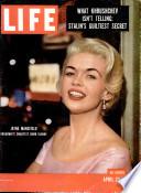 23 apr. 1956