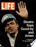 25 juuni 1971