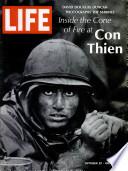 27 okt. 1967