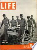 5 juuli 1943