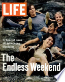 3 sept. 1971