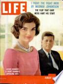 24 aug. 1959