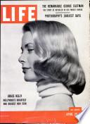 26 apr. 1954