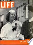 14 juuni 1943
