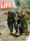2 juuli 1965