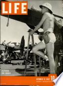 12 okt. 1942