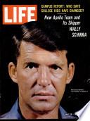 19 mai 1967