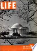 12 apr. 1943