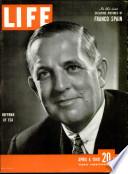 4 apr. 1949