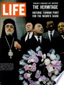 26 mär. 1965
