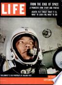 2 sept. 1957