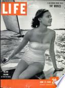 27 juuni 1949