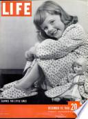 19 dets. 1949