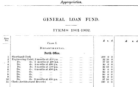 [merged small][merged small][merged small][merged small][merged small][merged small][ocr errors][merged small][merged small][merged small][merged small][ocr errors][merged small][ocr errors]