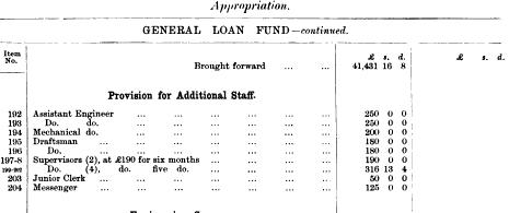 [merged small][merged small][merged small][merged small][merged small][ocr errors][merged small][merged small][merged small][merged small][merged small][ocr errors][ocr errors]