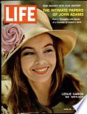 30 juuni 1961