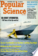 nov. 1962