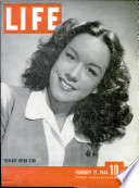 21 veeb. 1944