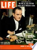 20 jaan. 1958
