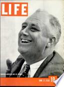 27 juuni 1938