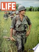 12 juuni 1964