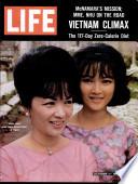 11 okt. 1963